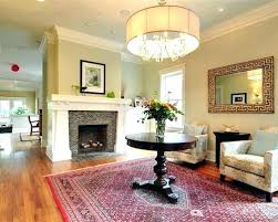 houzz living room furniture. Houzz Furniture Store Early Living Room Home Interior Layout Design App O
