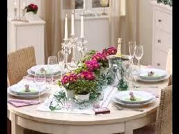 dining table centerpiece ideas photos. dining table decorating ideas centerpiece photos