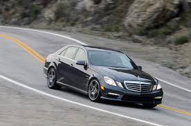 Sedan, 4 doors, 5 seats. Review 2010 Mercedes Benz E63 Amg Declares Checkmate Autoblog Teamspeed Com