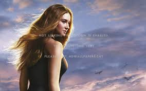You may crop, resize and customize shailene woodley images and backgrounds. Shailene Woodley Movies Beautiful Actor