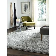 living room area rugs s living room area rugs home depot