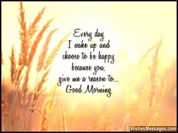 Sweet Good Morning Quotes Best Of Sweet Good Morning Quotes Hq Stills New HD Quotes