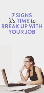 i need a career change 282 best job search images on pinterest professional development