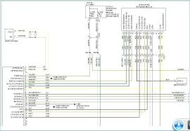 2007 dodge ram radio wiring diagram 3500 harness 07 stereo fog light full size of 2007 dodge ram 3500 radio wiring diagram 07 stereo harness electrical systems diagrams