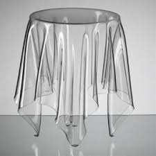 modern acrylic furniture. Nice Acrylic Chairs 1024x1024 10 Modern And Clear Furniture Ideas C