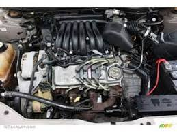 similiar ford 3 0 engine keywords chrysler 3 0l v6 engine diagram get image about wiring diagram