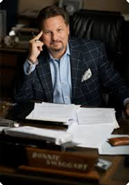 Donnie Swaggert Donnie Swaggart Schedule