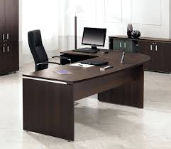 contemporary office desks. Contemporary Office Desk Quality Used Desks Modern Canada