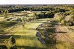 Tee time: New Pfau Course opens for golfers: News at IU: Indiana ...