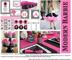 best images about krichelle s th birthday party ideas on 17 best images about krichelle s 12th birthday party ideas barbie party roller derby and rollers