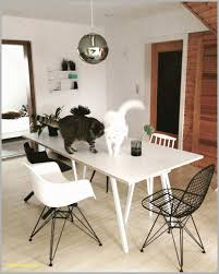oval pedestal dining tables best of 80 awesome models eames oval dining table