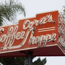 Very high quality food, cool vibe, and i can usually find parking behind the back. Cora S Coffee Shoppe Corascoffeeshop Profile Pinterest