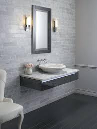 bathroom sconce lighting modern.  bathroom sconce a modern wall mounted bath vanity with sconce lighting led  sconces to bathroom