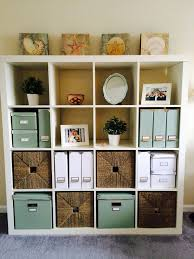 ikea office storage. Equable Neat Home Office Storage | White Ikea Expedit Bookcase And With Regard To Magazine Ideas Applied Our Place Of Residence Plan