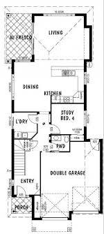tiny house layout wonderful 18 fresh 2 story tiny house plans cottage house plans