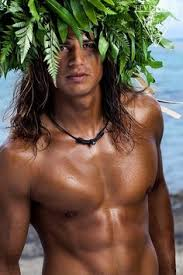 30+ 200000000040 ideas | photography gallery, artistic photography,  polynesian men