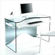 Image Glass Acrylic Modern Computer Table Design For Home Desks Office Desk Large Corner White Desktop Backgrounds Picmentco Acrylic Modern Computer Table Design For Home Desks Office Desk