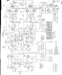 wade s audio and tube page here is the schematic if