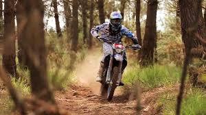 galaad motocross enduro avec pela renet on vimeo