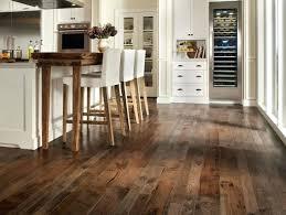 best flooring for a kitchen fantastic oak floor kitchen engineered wood flooring modern best laminate best best flooring for a kitchen