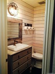 bathroom design nj. Joanna Gaines Bathrooms Farm House Bathroom Vanity Light Design Center Nj