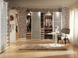 ikea wardrobe closet elegant sliding frosted glass closet doors ikea choice image glass door design