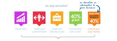 blog bdeveloper going online seller s edition