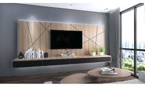wall tv cabinet cabinet designs that will make your living room ultra stylish wall hung tv cabinet with doors