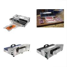 weston pro 2300 vacuum sealer. Simple Pro Vacuum Sealers Weston Pro2300 Commercial Grade Stainless Steel 650201 In Pro 2300 Sealer S