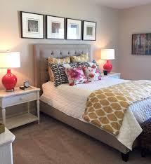 pier one nightstand. Interesting One Pier One Nightstand In Bedroom Intended