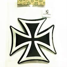 Gothic Machine Embroidery Designs Gothic Embroidery Designs Free Embroidery Patterns