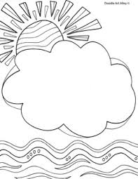 Search by color, keyword, or even just style. Name Templates Coloring Pages Classroom Doodles