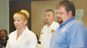 Johnston Ambulance Service New Ambulance Service To Begin The Roanoke Chowan News Herald