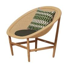 contemporary rustic modern furniture outdoor. Zoom Image Kettal Basket Club Chair Contemporary, Rustic Folk, Organic,  MidCentury Modern, Wood, Contemporary Rustic Modern Furniture Outdoor