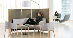 great office interiors. The Elements Of Great Office Interiors R