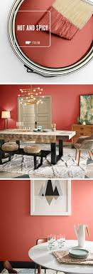 Best  Red Paint Ideas On Pinterest - Dining room red paint ideas