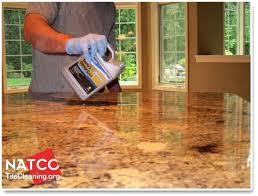 best sealant for granite countertops best granite sealer applying a sealer to granite best granite sealer best sealant for granite countertops