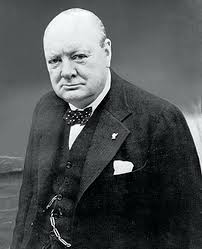 Winston Churchill Love Quotes Winston Churchill Enemies Quote Quotes About Change In Love 57