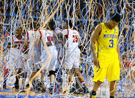 March Madness Reviewed Louisville Cardinals Wins 2013 Ncaa Mens