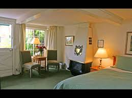Carmel Fireplace Inn Book Svendsgaardu0027s Inn In Carmel  Hotelscom Carmel Fireplace Inn
