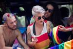 gay adult dating aplicación cómo conocer chicos gay