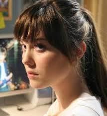Wendy Christensen (Character) - FamousFix
