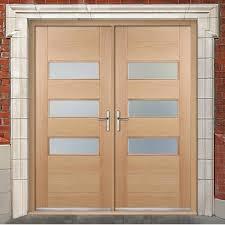 exterior double doors. Exterior Double Doors Direct