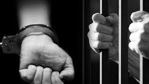 BMI Singapura Merampok dan Ancam Bunuh Majikan Yang Terbaring Sakit, Di Jatuhi Hukuman Penjara