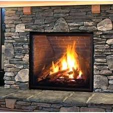 gas fireplace turns off by itself image titled light a gas fireplace step gas fireplace turns