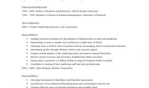 Important Need Help Doing Resume Tags Need Help Building A