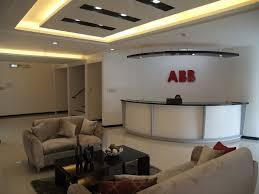 office interior photos. ABB Philippines Office Renovation Picture 8 Interior Photos