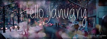 hello january 2015. Brilliant 2015 Throughout Hello January 2015 C