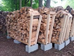 ... Fire Wood Rack Home Depot Ideas: Surprising Wood Rack Design ...