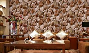 3d wallpaper for home call